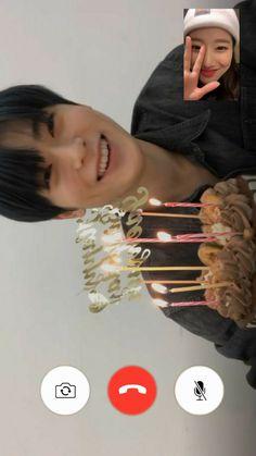 Asian Babies, Jung Jaehyun, K Idol, Nct, Wattpad, Pictures, Photos, Photo Illustration