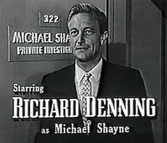 Mary beth hughes michael shayne private detective pinterest michael shayne tv series 19601961 fandeluxe Document