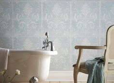did you know we stock Laura Ashley designs? they truly are beautiful!