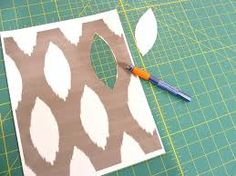 oval stencil shapes - Google Search