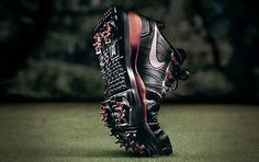 Nike TW 14