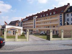 Bildergalerie - HOTEL BREMEN - HOTELGRUPPE KELBER BREMEN: IHRE 3 STERNE WOHLFÜHL-HOTELS UND PENSIONEN IN BREMEN, HOTEL-SCHIFF IM ZENTRUM VON BREMEN