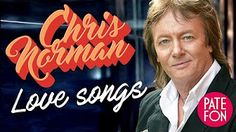* Chris Norman & Smoki℮ | Full HD | * - YouTube