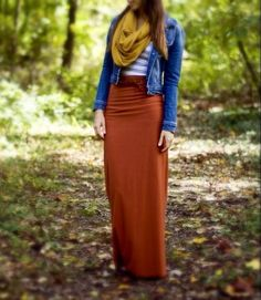 I LOVE this outfit with a passion! It's so cute