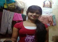 Jaipur Female Escorts Servies by Independent Call Girls