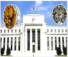 مجلة المال والأعمال: الولايات المتحدة الإمريكية من الإنتكاسة إلى الصدار...