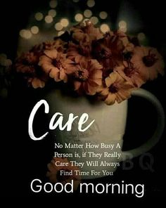 Good Morning Msg, Good Morning Friends Quotes, Good Morning Image Quotes, Morning Quotes Images, Good Morning Images Flowers, Good Morning Beautiful Quotes, Good Day Quotes, Good Morning Inspirational Quotes, Good Morning Picture