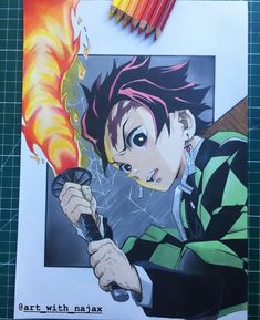 A Lot Of manga And Anime Drawing Styles Anime Drawing Styles, Anime Character Drawing, Manga Drawing, Manga Art, Anime Art, Manga Anime, Naruto Drawings, Anime Girl Drawings, Cool Art Drawings