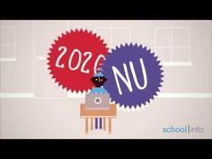 Gepersonaliseerd leren: hoe leert de leerling in 2020? - YouTube