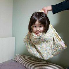 Kids Discover Yoongis Girl {Mafia Suga} (Complete) - Bonus Chapter Last Cute Baby Boy, Cute Little Baby, Little Babies, Cute Kids, Baby Kids, Cute Asian Babies, Korean Babies, Asian Kids, Cute Babies