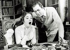 Downton Abbey Julian Fellowes: I really enjoyed American television