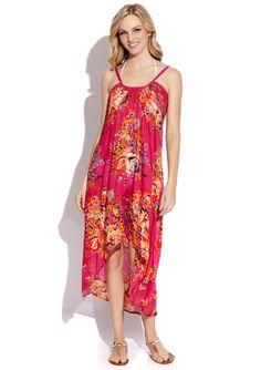 RAVIYA High-Low Dress $19.99