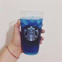 Star bucks ✌️