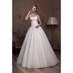 One Shoulder Wedding Dress, Salons, Wedding Dresses, Fashion, Boyfriends, Bride Dresses, Moda, Lounges, Bridal Gowns