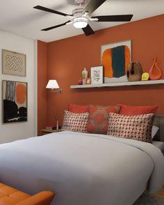 Design Your Dream Bedroom With Homestyler #bedroom