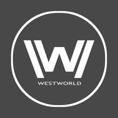 Check out this awesome 'West Logo' design on @TeePublic!