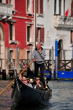 An unique exploration of the #Venetian #romantic #canals, unwind and relax into the gentle rhythms and movements of the #GrandCanal