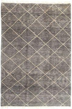 Barchi / Moroccan Berber - Pakistan 200x300 - CarpetVista Moroccan, Pakistan, Rugs, Home Decor, Farmhouse Rugs, Decoration Home, Room Decor, Carpets, Interior Design