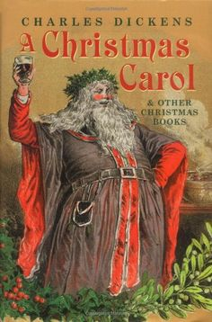 a christmas carol and other christmas books oxford worlds classics a christmas carol - When Was A Christmas Carol Published