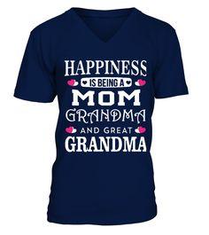 Being Great Grandma TSHIRT  #gift #shirt #ideas #momo #supermom #MothersDayShirt #ShirtforMom #sweatshirt #mothersday2017