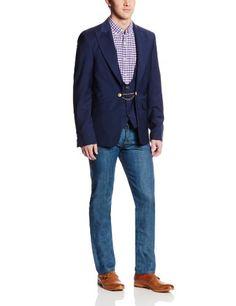 Vivienne Westwood Men's Classic Suiting Slim Fit Jacket, Navy, Large (52) Vivienne Westwood,http://www.amazon.com/dp/B00GSD5R1U/ref=cm_sw_r_pi_dp_qXhgtb0GX87VZ52A