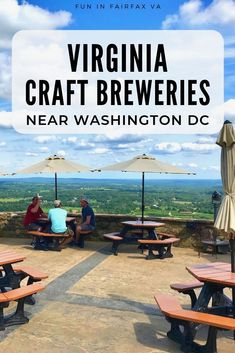 Virginia craft breweries near Washington DC|DC day trip|craft beer and fun things to do in Northern Virginia|Loudoun County VA LoCo Ale Trail|Best places USA Usa Travel Guide, Travel Usa, Travel Guides, Travel Tips, Washington Dc Travel, Washington State, Northern Virginia, Road Trip Usa, United States Travel