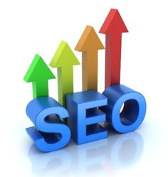 We provide SEO Services, SMO Services, Web Development Services, Mobile Apps Development, CRM Services, Online Branding Services, Email Marketing Services, Content Writing Services at affordable prices. @ http://www.idea939.com/about