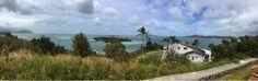 さとうあつこのハワイ不動産: 270°オーシャンビュー 天国の海が見える物件