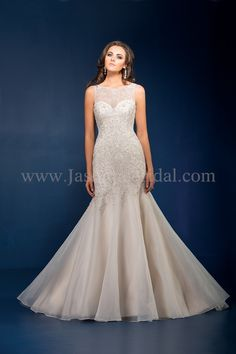 The Best for Bride - does custom sales@bestforbride.com or call: 1-877-373-7702 You can contact store directly: Mississaga/Etobicoke: (416) 233-3393 Toronto: (647) 430-7498 Hamilton: (289) 755-0262 Barrie: (705) 503-3300