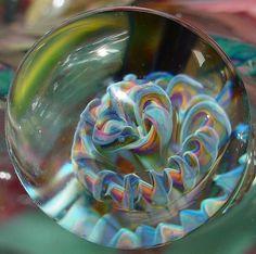 HVY Marble