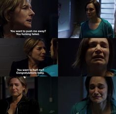 Wentworth S5 Ep3