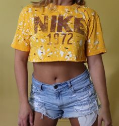 19425683175 2346 Best Things to wear images