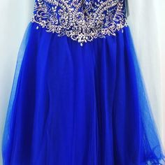 Need a Bat Mitzvah dress?? Come to Laurie's where we have age appropriate AND affordable Bat Mitzvah attire for your young lady!