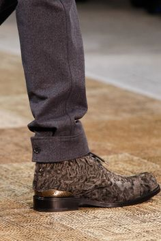 Mens Winter Boots Fashion 2012 2012 New Fashion Autumn And Winter Riding Equestrian Mens Boots, Dolce Gabbana Fallwinter 2011 2012 Mens Shoes Muna, Mens Winter Boots 2012 Mount Mercy University, Mens Winter Boots Fashion, Mens Fashion Shoes, Fashion Pants, Men's Shoes, Dress Shoes, Dress Clothes, Shoes Style, Shoes Men, Bespoke Clothing