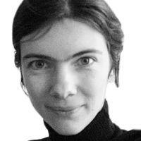 'Oekraïne en Gaza: wat kan de radicale hoop van de Crow-indianen ons leren?' - Katrien Schaubroeck