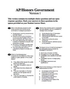 1000+ images about My Worksheets on Pinterest | Ap World History ...