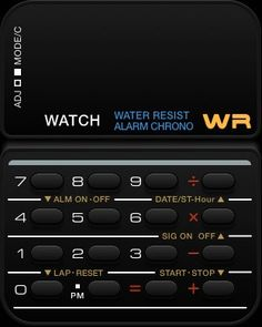 My favorite retro apple Watch face : applewatchfaces - 5016 Wallpaper Apple Watch Series 3, エルメス Apple Watch, Hermes Apple Watch, Apple Watch Clock Faces, Apple Watch Custom Faces, Apple Watch Faces Download, Iphone Watch, Android Watch, Mahadev Hd Wallpaper