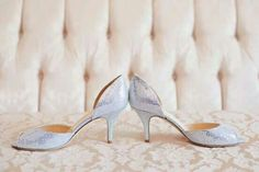 Kate Spade Bridal Collection
