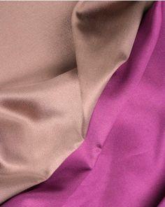 Liquid Satin Fabric