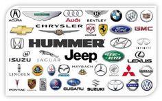 MotorsHiFi Looking to buy your dream vehicle? Start here! http://bit.ly/1AZyFT8
