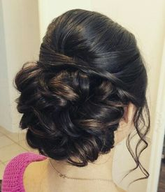 Love this up do