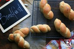 Zapletanky - Chuť od Naty Hamburger, Muffin, Bread, Breakfast, Food, Morning Coffee, Brot, Essen, Muffins