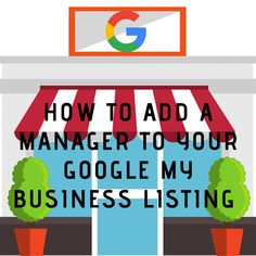 Google S, Business Emails, Free Market, Marketing Tools, Very Well, Step Guide, Management, How To Remove, Ads