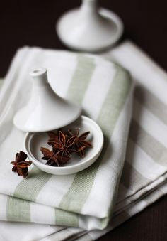 1000 images about nutmeg cloves cinnamon star anise
