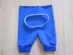 Käsityön riemua: Vyötärökuminauhan kiinnittäminen esim. leggingseihin Sewing Blouses, Diy Clothing, Sewing Tutorials, Swimwear, Clothes, Fashion, Bathing Suits, Outfits, Moda