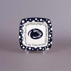 72 Best Dave S Penn State Man Cave Images Man Cave Bars