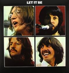 Let It Be [Vinyl LP] EMI MKTG http://www.amazon.de/dp/B0041KVZ1S/ref=cm_sw_r_pi_dp_pCSiub1AQ0YX9