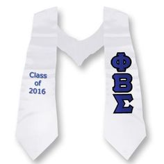 Phi Beta Sigma Founding Year Black Plastic License Plate Frame Greek Fraternity Letter For Front Back of Car Craftique