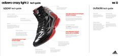 adidas product sheet - Google Search Adidas, Marketing, Google Search, Sneakers, Shoes, Fashion, Tennis, Moda, Slippers