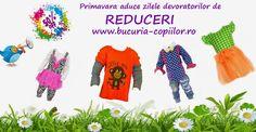 Haine pentru copii si bebelusi Bucuria Copiilor: Imbracaminte copii, haine ptr bebelusi www.bucuria...
